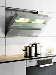 küchen für designfans zuhausewohnen