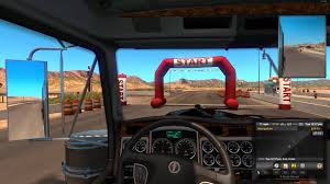 American Truck Simulator: Lap Around The Truck Racing Circuit ... Monster Trucks Racing Android Apps On Google Play Truck Game Crazy Offroad Adventure 3d Renault Games Car Online Youtube 2 Amazing Flash Video School Bus Fire Cstruction Toy Cars Highway Race Off Road Gameplay Fhd Stunts Mmx 4x4 Offroad Lcq Crash Reel