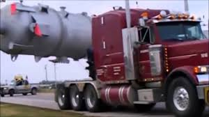 Top 10 Extreme Truking Big Trucks In The World - YouTube 25 Future Trucks And Suvs Worth Waiting For Best Pickup Trucks To Buy In 2018 Carbuyer Top 10 Pickup Trucks Youtube Top Of 2012 Custom Truckin Magazine And The 2013 Vehicle Dependability Study Minneapolis Trucking Companies Fueloyal Of The Futuristic Return Loads Sema Ten Page 3 Chevy Colorado Gmc Canyon Gm High Ford F150 Indepth Model Review Car Driver