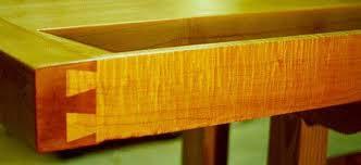 traditional wood workbench workshop wood plans immediate download