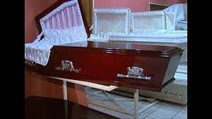 David Guide and Sons Funeral Services