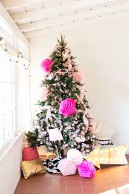 Canaan Fir Christmas Tree Needle Retention by 16 Types Of Christmas Trees Allfreechristmascrafts Com