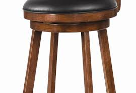 Full Size Of Stoold Wonderful Bar Stools Cincinnati Images Challiman Counter Height Stool