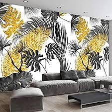 3d wallpaper wohnzimmer schlafzimmer benutzerdefiniertes