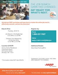 Aarp Budget - Jasonkellyphoto.co Penske Promotion Codes Wiper Blades Discount Code Budget Rent A Car Coupon Code 2013 How To Use Promo Codes And Coupons For Budgetcom 10 Cheapskate Moving Tips Tricks The Craft Patch Aarp Budget Jasonkellyphotoco Enterprise Cargo Van One Way Truck Pickup Rental Get Senior Discounts On Rentals Money Talks News Stco Enterprise Rental Car Coupons Upgrades Steve Ultrino Realtor Rources 5 Alternatives Uhaul In Ottawa Dr Foster Smith Coupon May 2018 Jetblue