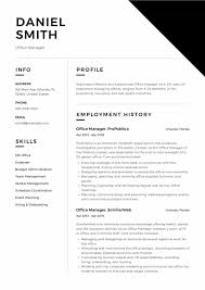 Resume Sample: Guide Office Manager Resume Samples Business ... Best Office Manager Resume Example Livecareer Business Development Sample Center Project 11 Amazing Management Examples Strategy Samples Velvet Jobs Cstruction Format Pdf E National Sales And Templates Visualcv 2019 Floss Papers 10 Objective Statement Examples For Resume Mid Career Professional By Real People Deli