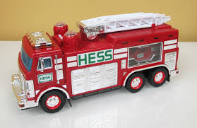 HESS 2005 EMERGENCY Truck With Rescue Vehicle - $49.99 | PicClick Amazoncom Hess 1996 Emergency Ladder Fire Truck Toy Trucks Toys Details About 2005 Hess With Rescue Vehicle Nib In Mack For Sale New With Colctible Oil Company And 50 Similar Items Trucks Colctibles Paper Shop Free Classifieds Mint Box 1787965421 Bag Ebay 1995 Pclick Helicopter 2006 By 2015 Games Pump Sign On 6000 Usd Aj More