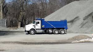 The Trucking Company, Inc. Truck Wikipedia Moxy Dump Operator Greenbank Brisbane Qld Iminco Ming End Trucking Companies Best Image Kusaboshicom Company Tampa Florida Trucks Fl Youtube Aggregate Materials Hauling Slidell La Earthworks Remediation Frac Sand Transportation Land Movers And Services Denney Excavating Indianapolis Ligonier Worlds First Electric Dump Truck Stores As Much Energy 8 Tesla Manufacturers St Louis Dan Althoff Truckingdan