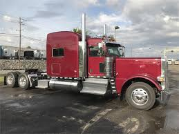 Insulation Trucks For Sale | 2019 2020 Top Car Models Box Trucks For Sale Tulsa 2019 New Freightliner M2 106 Trash Truck Video Walk Around For And Used On Cmialucktradercom Ok Less Than 3000 Dollars Autocom 2018 Ram 1500 Near David Stanley Auto Group This Is The Tesla Semi Truck The Verge Home Summit Sales Craigslist Oklahoma Cars And By Owner Car Reviews Oklahomabuilt Couldnt Beat Model T Ferguson Is The Buick Gmc Dealer In Metro 2011 Chevrolet Silverado 2wd Crew Cab 1435 Ls At Best 2009 Kenworth T800 Sale By Mhc Kenworth Tulsa Heavy Duty