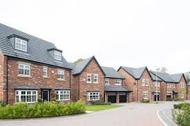 100 Carlisle Homes For Sale Houses For Sale In Cumbria CA2 6DB Amberwood
