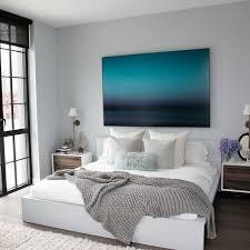 Ikea Malm King Size Headboard by Bedroom Design Ikea Malm Bed Athena Calderone Vnogx White