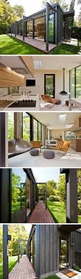 100 Container Dwellings 23 Modern Shipping Homes For Every Budget Ideacorationco