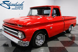 Convertible Pickup Truck For Sale Of Inventory My Classic Garage ...