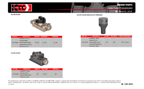 Heavy Truck By ANDRES P - Issuu Gleeman Truck Parts Trucks Wrecking Intertional Dt466 Main Bearing Kit Pai Pn 470025 Ebay Detroit Diesel Series 60 Lower 671695 Ref Wwwfitzgerdtrkpartscommediacatalogproduct 7x6 Inch Cree Drl Replace H6054 H6014 Led Headlights Highlow Beam Archives One Modern Couple Sinotruk Cdw Wangpai Dump C15 Acert Water Pump 381809 Caterpillar 2243238 3362213 Discovering Northern Thailands Tranquil Hippie Town Go See Heavy Duty Its About Total Cost Of Ownership Canada