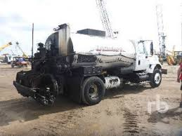 International 7300 Mixer Trucks / Asphalt Trucks / Concrete Trucks ... 8x4 Foton Fuel Tank Trucks 12 Wheels Tankers Used Oil Freightliner Winch Field For Sale On In Texas Used Tanker Trucks For Sale Intertional 7300 Mixer Asphalt Concrete Bulk Oilmens Truck Tanks Equipment Inventory 4000 Gallon Water Ledwell Velocity Centers San Diego Sells And Western