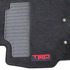 the best new 2010 scion tc carpeted floor mats from brandsport
