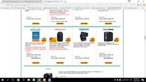 Myturbotax Com : Pizza Hut Factoria Kitchen Krafts Coupon Code Buy Prescription Sunglasses Complete Qb Arbonne November Coupon For Metro Pcs Phones Intuit Quickbooks Desktop Pro 2019 With Enhanced Payroll Pc Discold Version Allposters Free Shipping Coupons Avec Quickbooks Municipality Of Taraka Lanao Del Sur Turbotax Deluxe 2015 Discount No Need Usps Budget Farmland Bacon 2018 Subaru Starlink Plus Promo Chase Bank Gift Card Coupons