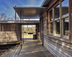 100 Modern Rural Architecture Alabamas Studio Provides Sleek Modern Buildings And