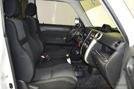2006 Used Scion xB 5dr Wagon Manual at Haims Motors Serving Fort