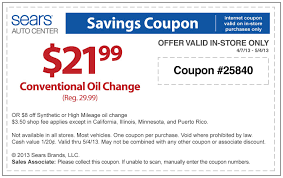 Discount Coupon For Sears Oil Change / Photo Stamps Coupons Body Shop Discount Code Australia Master Gardening Coupon Pennzoil Oil Change 1999 Car Oil Background Png Download 650900 Free Transparent Ancestry Worldwide Membership Cbs Local Coupons Valvoline Coupons Groupon Disney Printable Codes Fount App Promo Android Beachbody Shakeology Change Coupon 10 Discount Planet Syracuse Book Loft For Teachers Sb Menu Producergrind