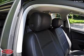 housses de siège sur mesure audi a3 8p couvre siège housse voiture