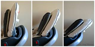 Graco High Chair Blossom Video by Review And Giveaway Graco Blossom 4 In 1 Seating System High