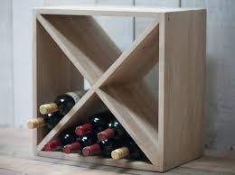 range bouteilles cuisine casier a bouteille cuisine casier range bouteille range bouteille