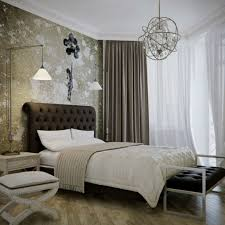 Bedroom Ideas Home Design With Regard To Modern