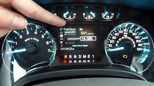Ford F-150 LCD Instrument Cluster Display - YouTube 2014 Ford F150 Tremor Review Svt Lightning 2011 Fx4 Supercab Rugged And Refined Truck Talk 2003 Lightning Truckin Thrdown Competitors 2018 New Truck Series 2wd Supercrew At Landers Serving Used Xlt 4wd 65 Box Jeremy Clarkson To Drive Hennessey Velociraptor 600 Photo Apps Video News My 2 5 Leveled W 35s King Ranch Page Ford Forum 2015 To Shine Bright All Year Long Motor Trend Company Wattco Emergency