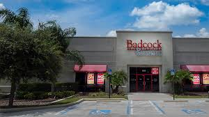 Badcock Home Furniture having a  f Sale Ruskin FL –