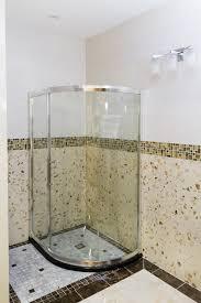 marble granite hayward kitchen cabinet san francisco kitchen