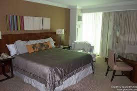 Mandalay Bay 2 Bedroom Suite by Viva Las Bacon The Mandalay Bay Economy Class U0026 Beyond