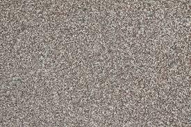 steinteppich verlegen lassen top bodenbelag aus marmorkiesel