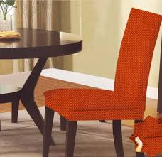 Orange Dining Chair Covers, Monica Stretch Dots Dining Chair Cover ... Incredible Chippendale Ding Chair Mahogany Ball Claw Laurel Crown Ebay Covers Best Of Linen Room Seat Windsor Counter Slipcover Round Table Set For 4 White And Chairs Extending Oak Cream Ez Pack 6 Brown 627 Aud Pure Stretch Elastic Short Hotel Wedding Amazoncom Surefit Sf37385 Pinstripe French Charis Elegant Adelle Smoke Blue Stylist Ideas Slipcovers Uk How To Make Retro Sanctuary Subway Knt Jacquard Dnng Char Cover Ebay 5 Bean Bag Beautiful