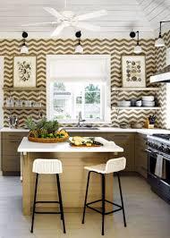 Glass Backsplash Tile Cheap by Kitchen Backsplash Fabulous Glass Tile Kitchen Tiles Kitchen