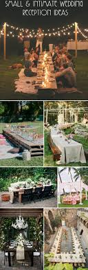 Captivating Small Backyard Wedding Reception Ideas Pictures ... Stylish Wedding Event Ideas Backyard Reception Decorations Pinterest Backyard Ideas Dawnwatsonme Best 25 Elegant Wedding On Pinterest Outdoor Diy Bbq Bbq And Nice Cheap Weddings For A Mystical Designs And Tags Also Small Criolla Brithday Diy In The Woods String Lights First Transparent Tent Curtains Rustic Reception Abhitrickscom