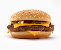 Halloween Warehouse Okc I35 by 60 Quarter Pounder With Cheese 1490881670 Jpg