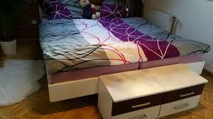 schlafzimmer komplett set in 79395 neuenburg am rhein for