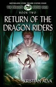 Smashwords – Return Of The Dragon Riders: Book Two Of The Dragon ... Kids Near And Far Great News I Just Published A Book At Amazon We Now Return To Regular Life By Martin Wilson Leak New Barnes Noble Nook 7 Stops By The Fcc Books Archives Fitness Frozen Grapes Closes Dtown Minneapolis Store For Good 8 Tumblr_nvk9evcy1qz8rpeo1_1280jpg Chris Colfer Land Of Stories Enchantress Returns Book Free Nyc Bn Books Storytime Event Isle The Lost Disney Publishing Worldwide Special Edition A Descendants The Spencer Kane Adventures Clean Indie Reads