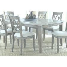 Rustic Dining Room Sets For Sale Full Size Of Table Craigslist Grey Round