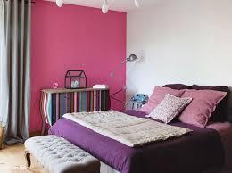 peinture couleur chambre couleur chambre décoration