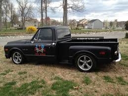 100 Rat Rod Trucks Pictures 1969 Chevy Truck Lincoln Pickup Accessories