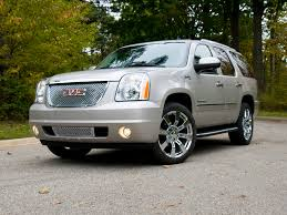 2009 GMC Yukon Denali Hybrid - GMC Luxury Hybrid SUV Review ... New 2009 Gmc Sierra Denali Detailed Chevy Truck Forum Gm Wikipedia Sle Crew Cab Z71 18499 Classics By Wiland Luxury Vehicles Trucks And Suvs 2500hd Envy Photo Image Gallery Windshield Replacement Prices Local Auto Glass Quotes Brand New Yukon Denali Chrome 20 Inch Oem Factory Spec 1500 4x4 For Sale Only At 2500hd Photos Informations Articles Bestcarmagcom Work 4dr 58 Ft Sb Trim Levels Vs Slt Blog Gauthier