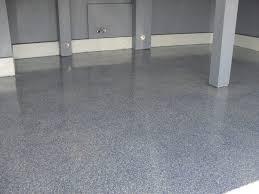 Behr Garage Floor Coating by Behr Garage Floor Paint Home Depot Masculine Garage Floor Paint