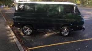 1969 Dodge A100 For Sale Near Cadillac, Michigan 49601 - Classics On ... 1968 Dodge A100 Pickup Hot Rods And Restomods Bangshiftcom 1969 For Sale Near Cadillac Michigan 49601 Classics On 1964 The Vault Classic Cars Craigslist Trucks Los Angeles Lovely Parts For Dodge A100 Pickup Craigslist Pinterest Wikipedia Pin By Randy Goins Vehicles Vehicle 1966 Custom Love Palace Van Dodge Pickup Rare 318ci California Car Runs Great Looks Sale In Florida Truck 641970 Cars Van 82019 Car Release