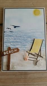 Canopy Beach Chairs At Bjs by 193 Best Colorful Seasons Stampin U0027 Up Images On Pinterest