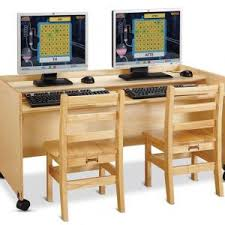 Multiple Monitor Standing Desk by Home Decor Tempting Dual Monitor Computer Desk U0026 Standing Desk