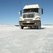 Lisa Kelly- Welcome Back To Ice Road Truckers - Posts   Facebook Inside The Deadly World Of Private Prisoner Transport The Marshall Cdl Traing Rources Truck Driving Career News Memes Truckin Home Facebook Lisa Kelly Welcome Back To Ice Road Truckers Posts Best Lawyers In Texas 2016 Austin San Antonio Edition By 2011 Mats Directory Buyers Guide Midamerica Trucking Show Issuu For Drivers Quest Liner Teamsters Local 492 Radio Ask Trucker Kllm Services Hinds Community College Newsroom Big Trucks Big Bucks Publicsource