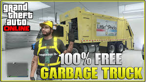 GTA 5 Online: FREE Garbage Truck! (After Patch 1.24) - YouTube Careers All American Waste Connecticut Dumpster Rentals And Custom Built Dump Truck A European Garbage Truck Comes To America Zdnet Driving Jobs In Las Vegas Driver Entrylevel Local Canton Ohio On Chicago Recycling Greenway Services Llc Desert Trucking Tucson Az Trucks For Sanitation Salvage Corp Trash King Sidney Torres Iv Is Back In The New Orleans Disposal The Driverless Coming Its Going Automate Millions 2018 Mack Mru613 Garbage Packer Sale 564603