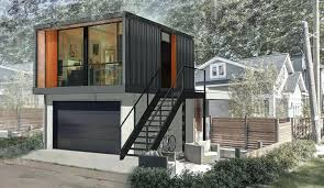 100 Containers Houses Shipping Crate Homes Metapageco